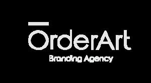 logo_orderart